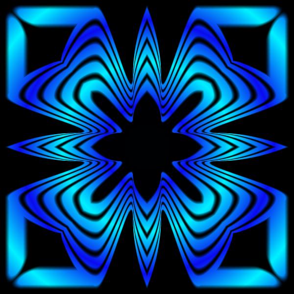 Gisoft Design Illustration Graphic Dessin Geometrique Gratuit